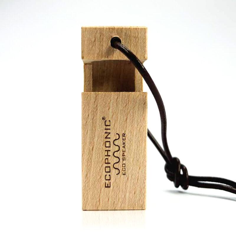 regalo de empresa original sostenible