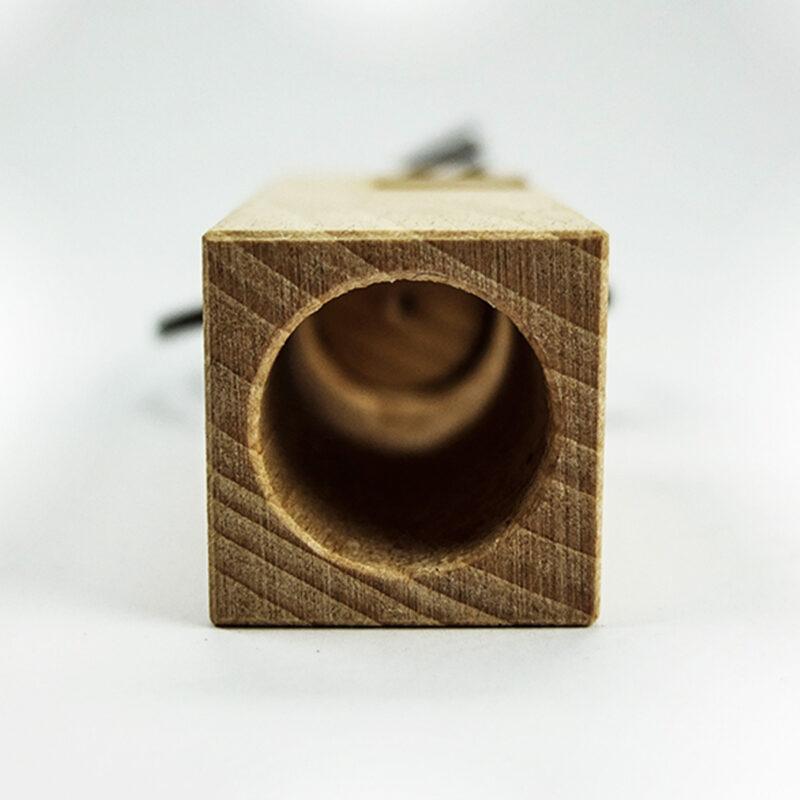 modelo NANO