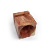 UNO speaker in sabina wood Ecophonic