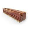 sustainable speaker RADIO model juniper ecophonic